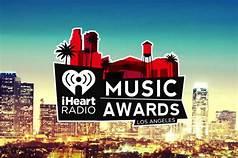 I Heart Radio logo.jpg