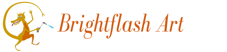 Brightflash