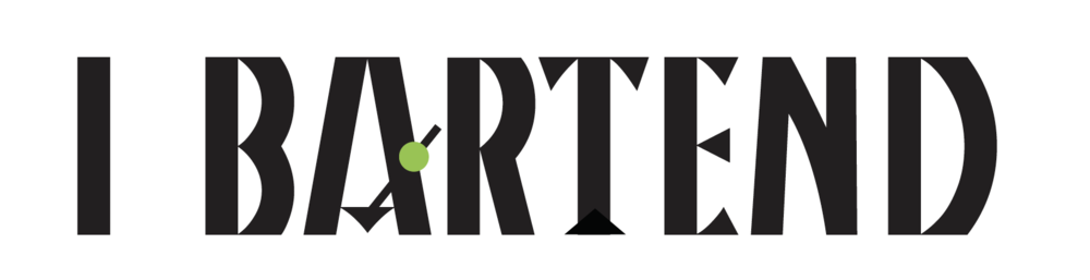 IBARTEND_LOGO.png