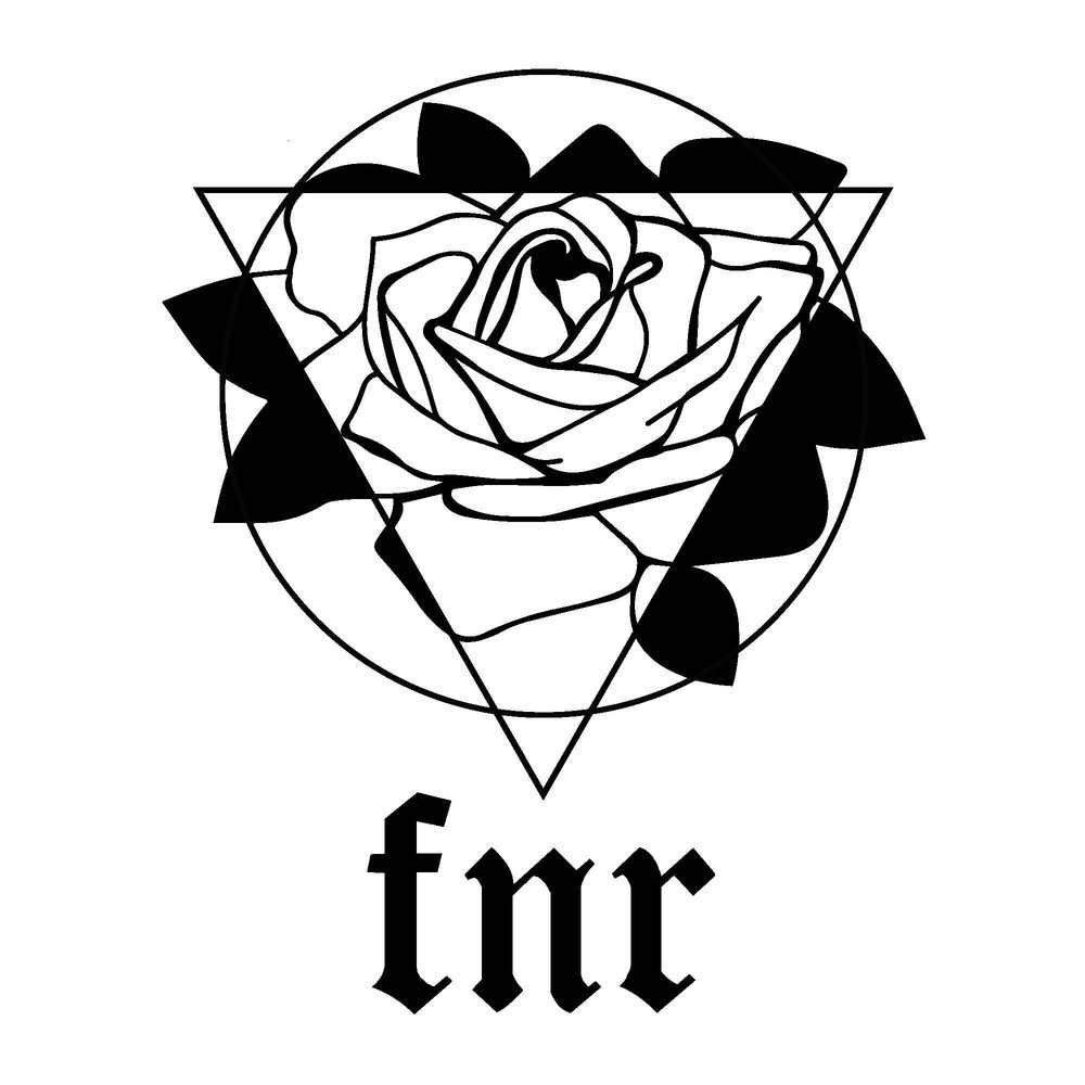 FNR_LOGO_FINAL_SECONDARY_SIMPLE_FORSMALL.jpg