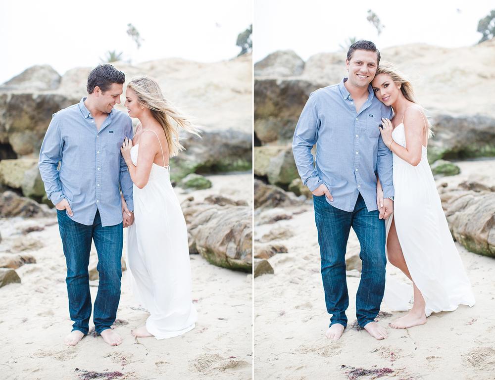 Brittany_robert_laguna_beach_engagement_1.jpg