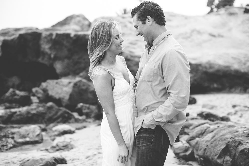 Brittany_robert_laguna_beach_engagement_3.jpg