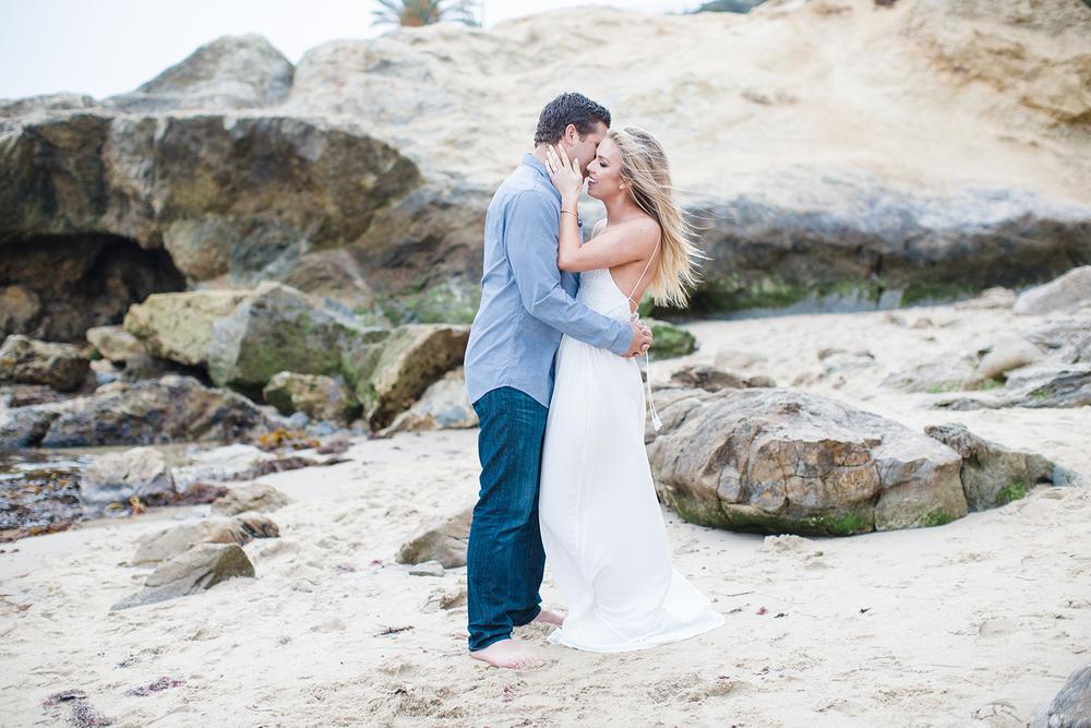 Brittany_robert_laguna_beach_engagement_7.jpg
