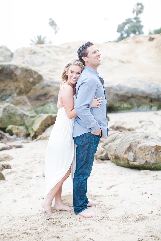 Brittany_robert_laguna_beach_engagement_6.jpg