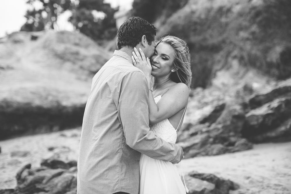 Brittany_robert_laguna_beach_engagement_8.jpg