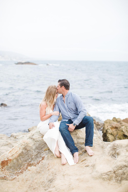 Brittany_robert_laguna_beach_engagement_14.jpg