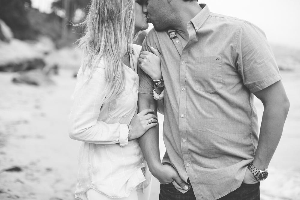 Brittany_robert_laguna_beach_engagement_21.jpg