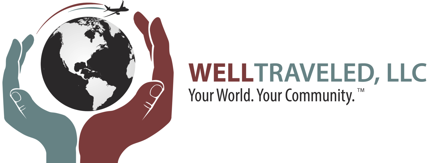 WellTraveled, LLC