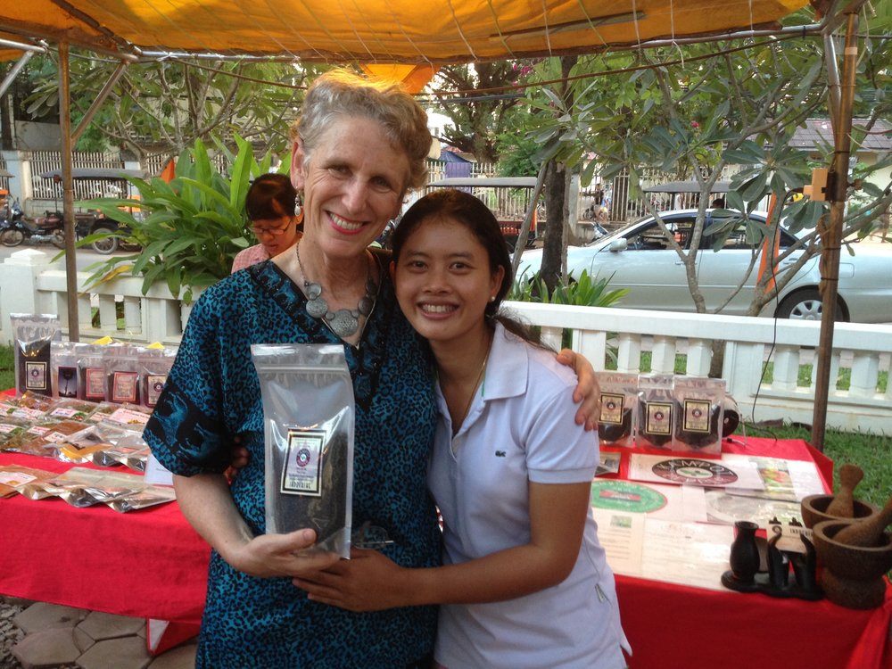 Me and my Friend Kim in Siem Reap .jpg