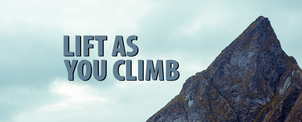 Lift As You Climb.png