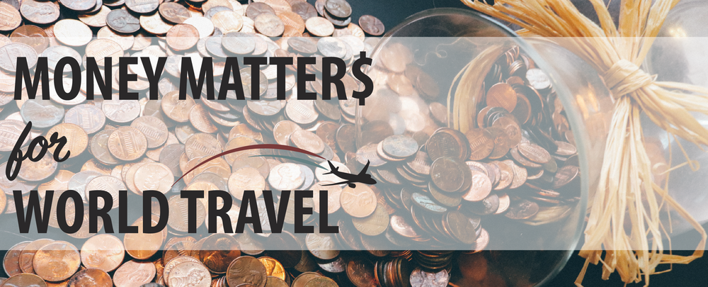 Money Matters for World Travel Thumbnail-01.png