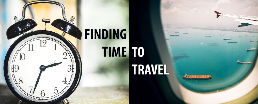 Finding Time to Travel Thumbnail-01.png