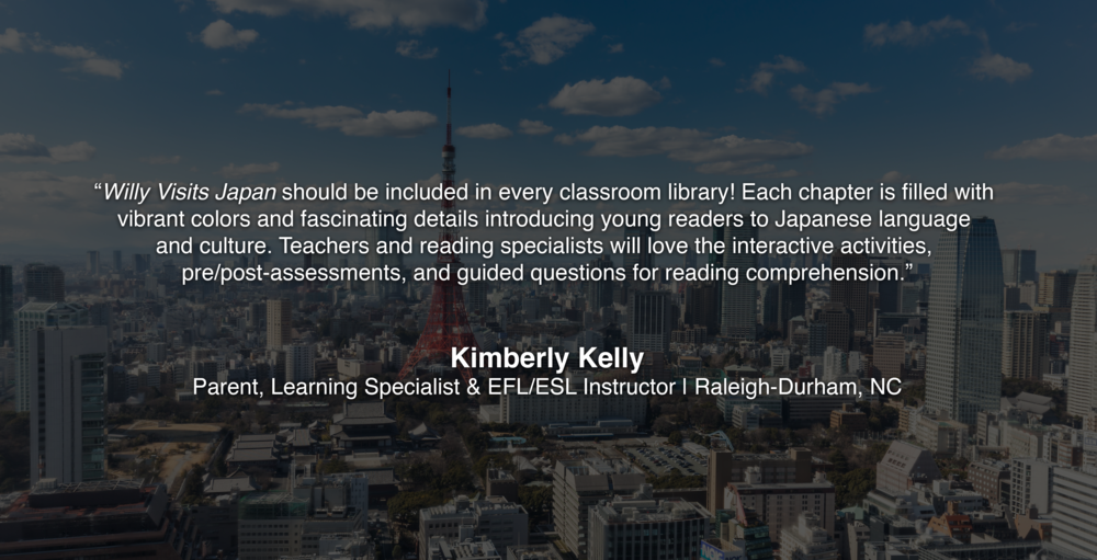 Kimberly's Testimonial - Website Image (2).png
