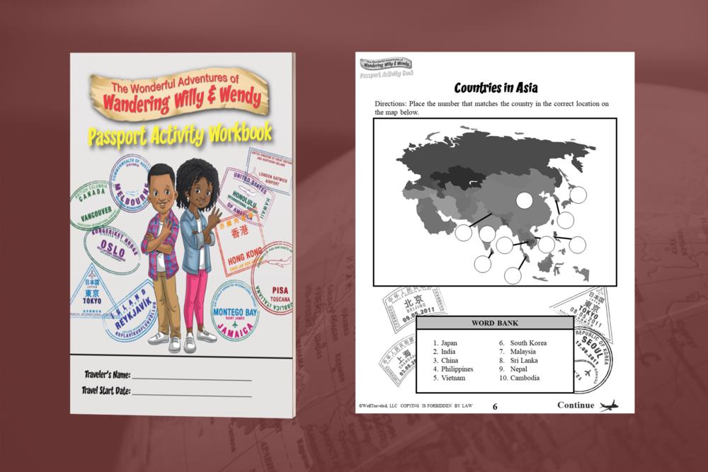 Passport Activity Workbook Cover + Sample - Website Image (1).png
