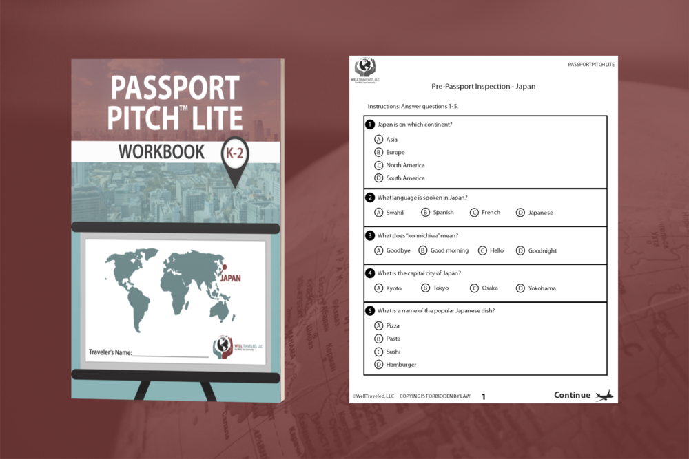 PassportPitch Lite Workbook Cover + Sample - Website Image.png