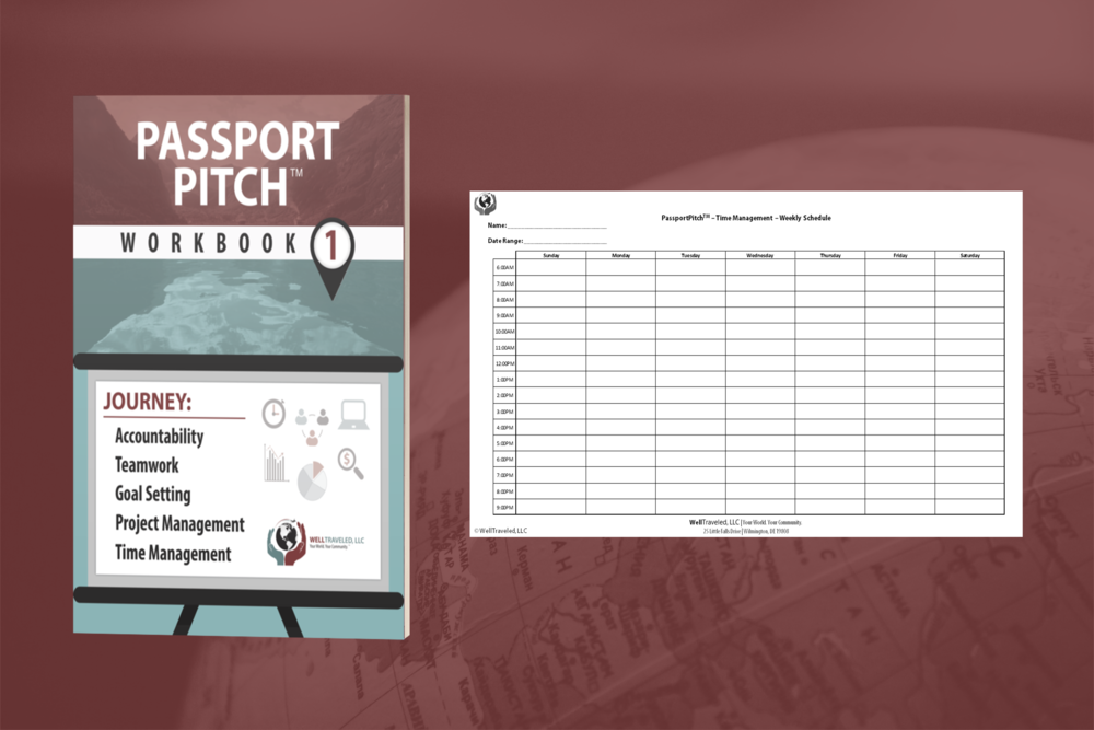PassportPitch Workbook Cover + Sample - Website Image.png