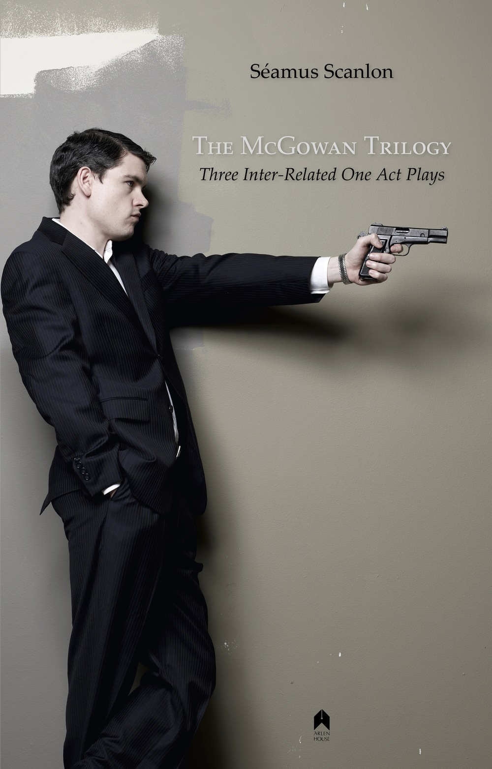 McGowan Book Cover Image.jpg
