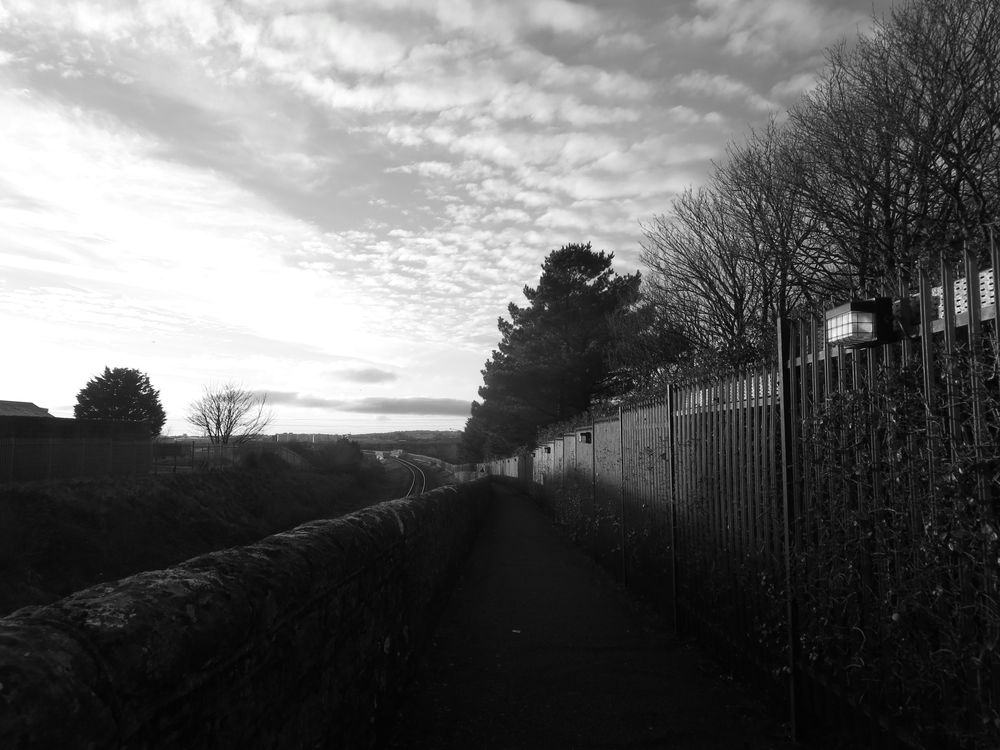 The military path, Renmore, Galway.jpg