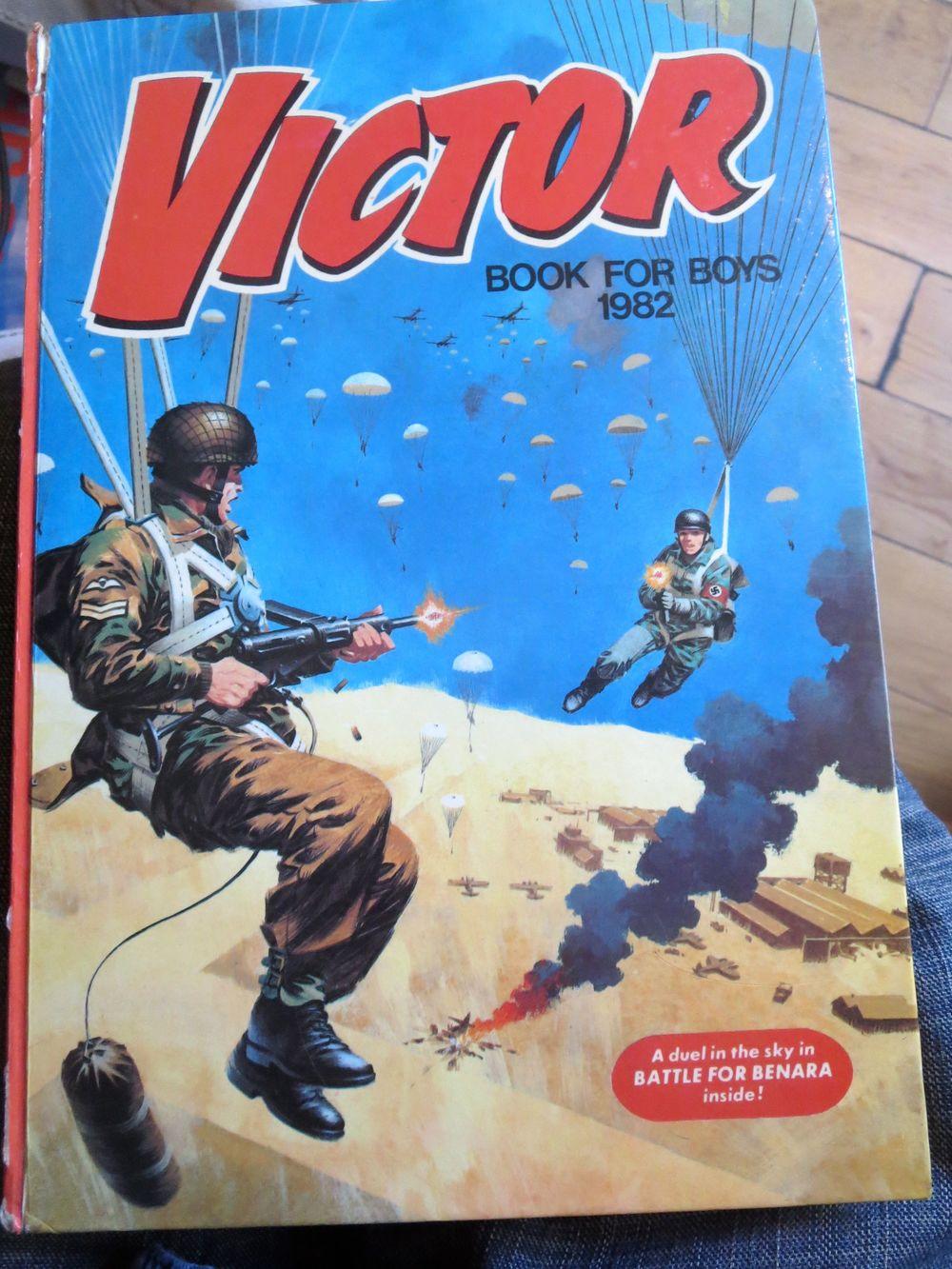 victor galway.jpg