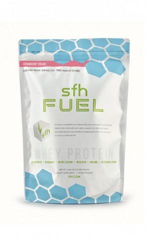 fuel-strawberry-bag-front-20150908-web.jpg