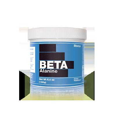 BetaAlanine400x400_1024x1024.png