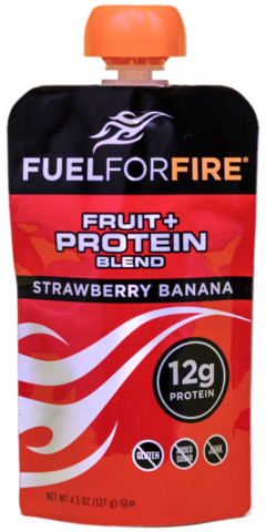 Strawberry-Banana-Fruit-Protein-Blend_large.png