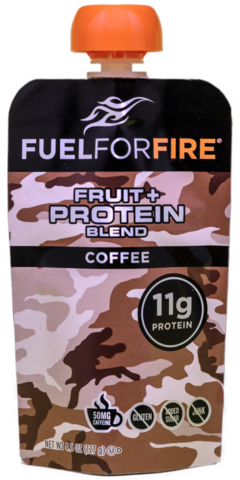 Coffee-Fruit-Protein-Blend_large.png