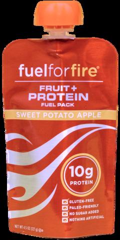Sweet-Potato-Apple-Fruit-Protein-Blend_large.png
