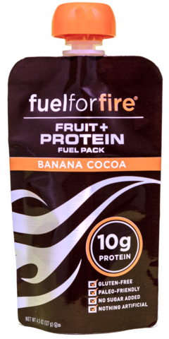 Banana-Cocoa-Fruit-Protein-Blend_large.png