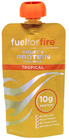 Tropical-Fruit-Protein-Blend_large.png