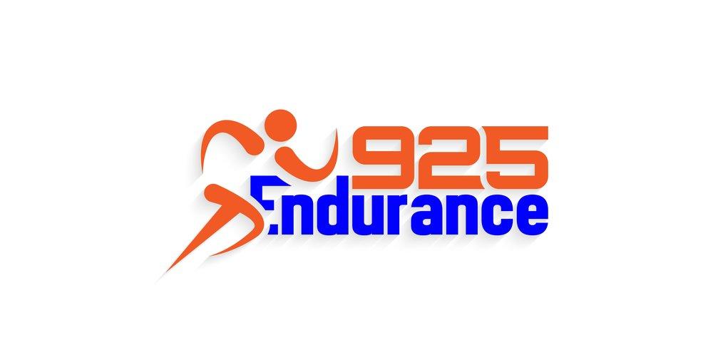 endurance - White.jpg