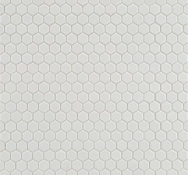 Savoy_Mosaic_Hex_MatteChalk.jpg