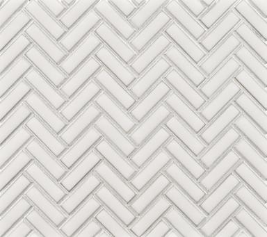 Savoy_Mosaic_o625x1o875Herringbone_Ricepaper.jpg