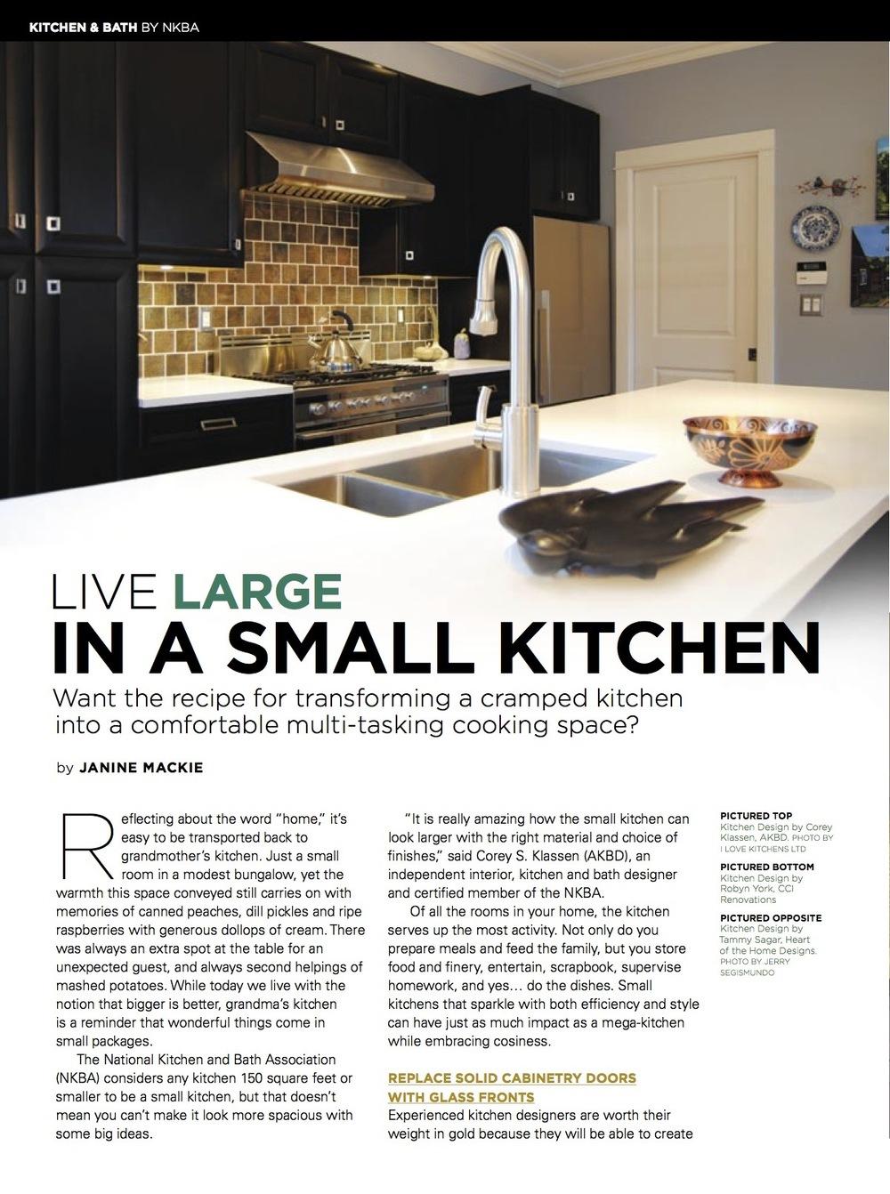56-58_60-NKBA-Kitchen-Small-Design.jpg