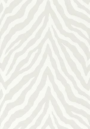 Thibaut Geometric Etosha Grey