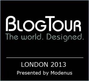 BlogTour-Badge-LA-black-e1375456445686.jpg