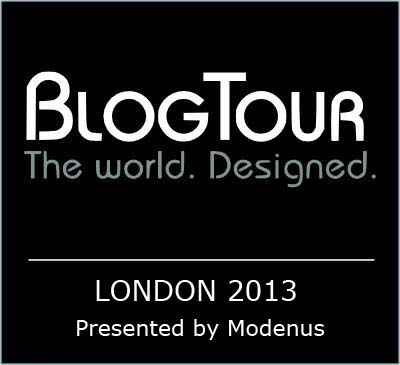 BlogTour-Badge-LA-black1.jpg