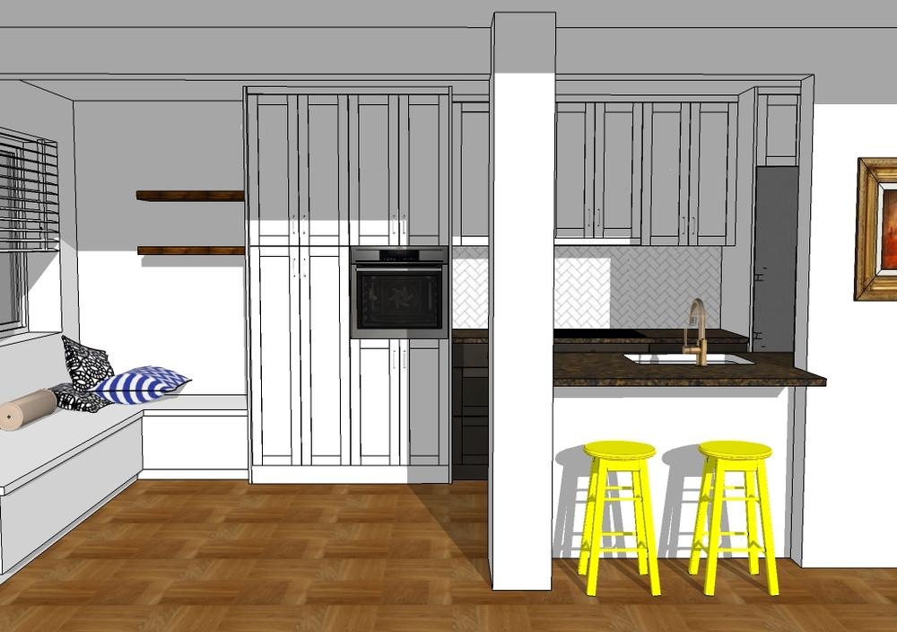 LRJR-Kitchen-2.jpg