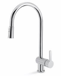 RITA Faucet by BLANCO