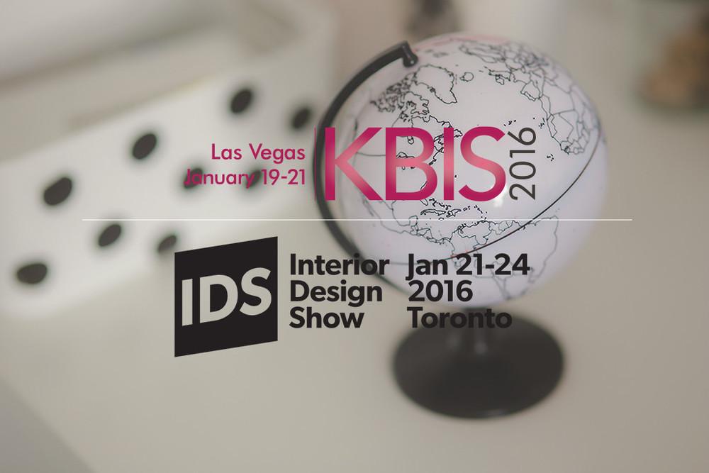 kbis_ids_2016.jpg