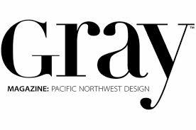gray.jpeg