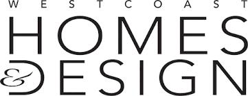 westcoasthomesanddesign.png