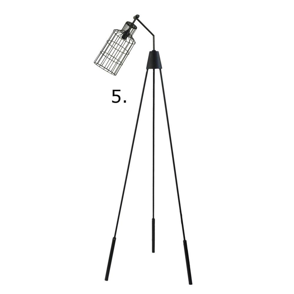 43694-shageluk-floor-lamp-normal.jpg