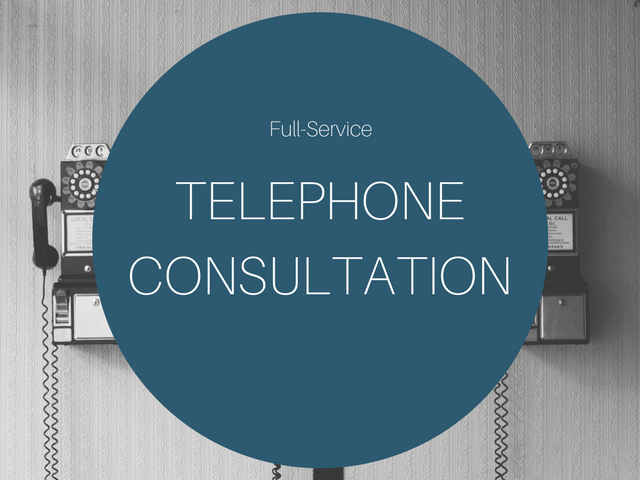 Book a complementary Telephone Consultation now to find out how Corey and his team can help you and your project.