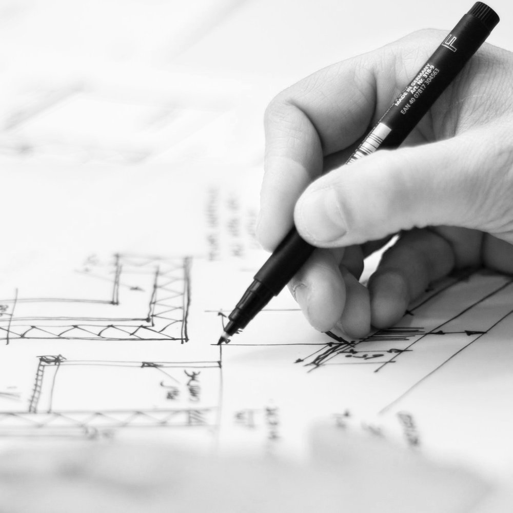 architect-architecture-build-1109541+%281%29.jpg