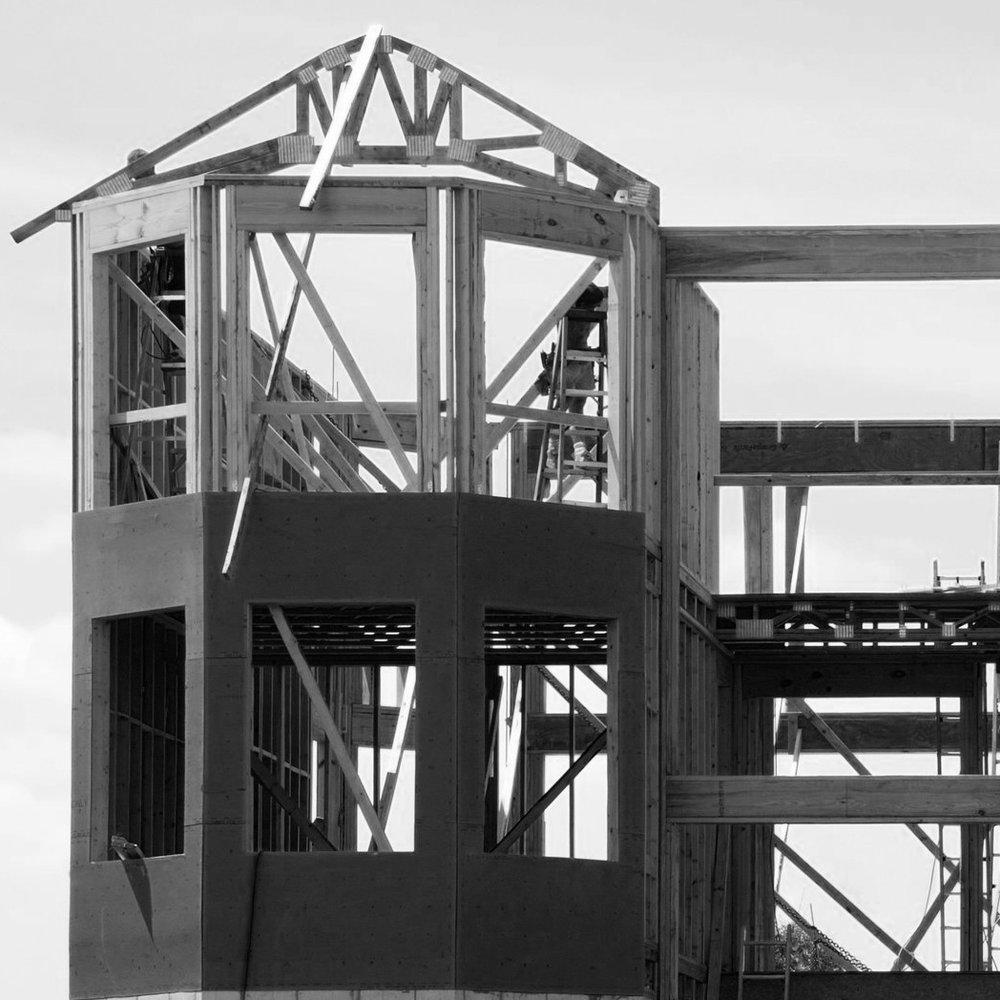 architecture-building-construction-534220.jpg