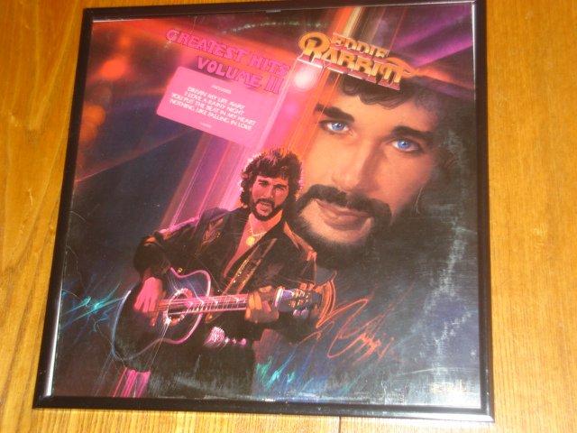 Eddie Rabbitt's Greatest Hits, Volume Two.jpg