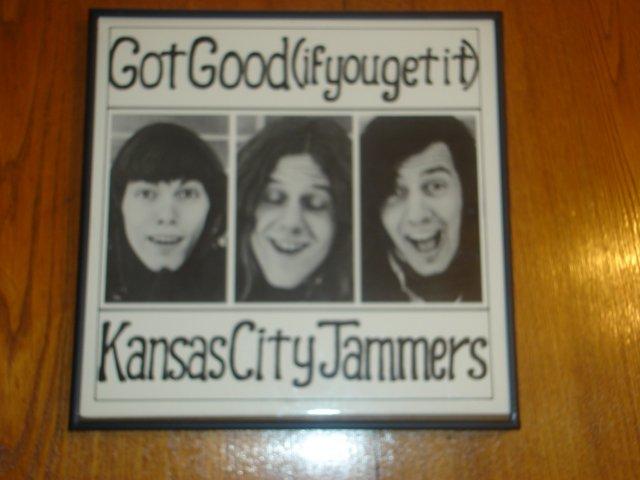 First Kansas City Jammers LP.jpg
