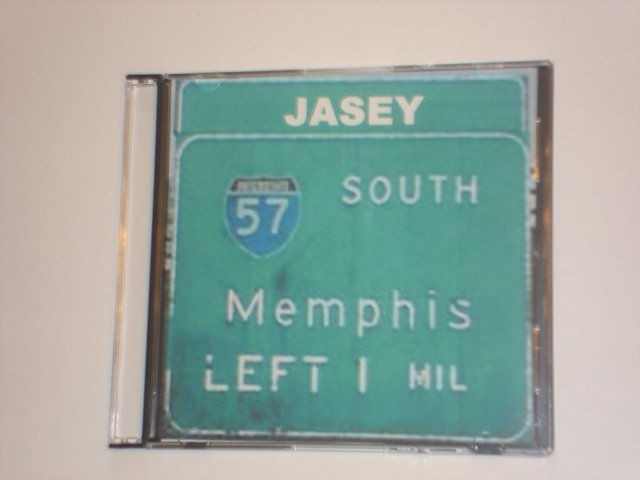 57 South to Memphis CD.jpg
