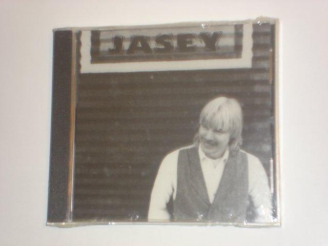 First CD - JASEY.jpg